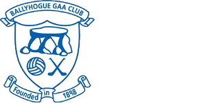 Ballyhogue GAA