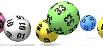 Lotto results 18th February 2015